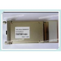 Buy cheap 100G Wavelength 1310nm Transmission Distance 10KM FH-CFPLR4CDL10 Module product