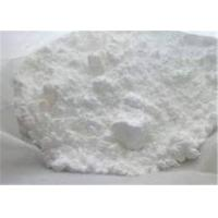 China CAS 83919-23-7 Glucocorticoid Steroids Mometasone Furoate White Powder wholesale