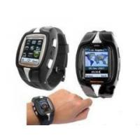 Buy cheap watch phone M800 product