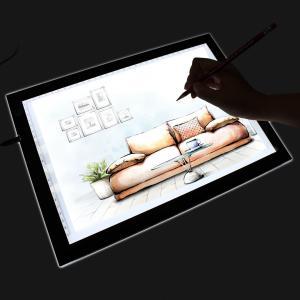 China LED Tracing light Box Board on sale