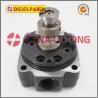 Buy cheap 146402-5220,ve head rotor,Audi head rotor,3 cylinder head rotor,china distributo from wholesalers