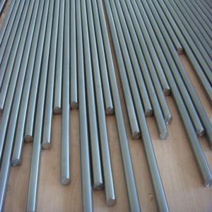 China TC4 Gr5 BT6 Ti-6Al-4V titanium alloy on sale
