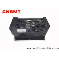Buy cheap Samsung CP45 45NEO Mounter 5V Power Supply VSF (LN) 200-05 product