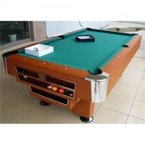 Buy cheap Nine ball table product