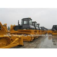 Buy cheap Shantui bulldozer SD22 equipped with Weichai WD12G240E26 engine product