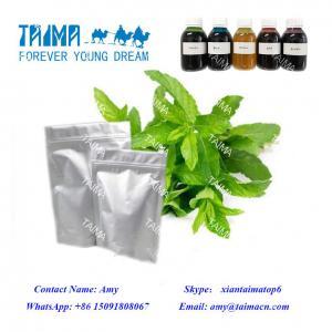 Buy cheap Manufacturers sweeteners cas 56038-13-2 usp grade sucralose granular product