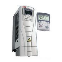 Buy cheap independent cooling channel design 100% continuousness output ration VFD AC Drive product