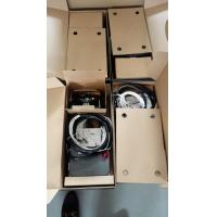 Buy cheap Yuanxin good quality wireless remote control for tower crane product