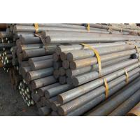 Buy cheap Spring Steel Bar 60si2mn /1.7108/ 9260 product