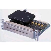 Buy cheap printhead for seiko spt255-35pl product