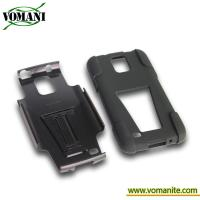 Buy cheap PC hard case for Samsung Galaxy S4 Active i537, with durable stand style product