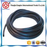 Buy cheap hydraulic hose oil resistant 5/8'' diameter fuel oil transfer oil hose product