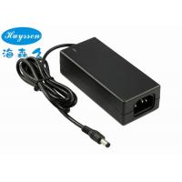 Buy cheap Mini PC RGB LED Power Supply Customized 12V 4000MA 48 Watt product