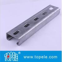 Unistrut Channel, Unistrut Channel online Wholesaler - topele of page 3