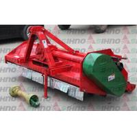 Buy cheap Sugarcane Leaf Shredding Machine product