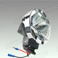 Buy cheap 35W HID Xenon off Road Spot Driving Light (LS7005) product