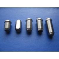 Buy cheap F connector,rf connector ,coaxial connector product