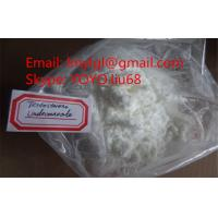 Buy cheap Oral Pure Tadalafil CAS 171596-29-5 Raw Steroid Powders For Muscle Building product