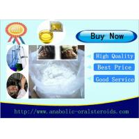 Buy cheap CAS 53-16-7 Legal Anti Estrogen Hormones Powder Estrone for Women product