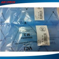 Buy cheap Steel Bosch Common Rail Valve for Fuel Injector , original brands package product