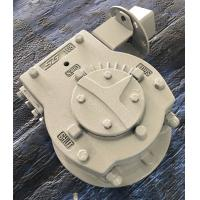 China Ball Valve Gearbox nodular cast iron  Protection Rating IP67 Applicable to -20 ℃ ~120 ℃ on sale