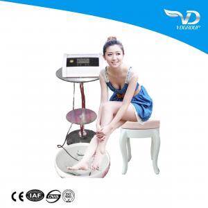Buy cheap Máquina del agua de balneario de la máquina H2 del balneario del hidrógeno product