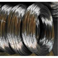 SUS304 Bright Stainless Steel Wires