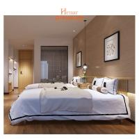 drafting technical supplies popular drafting technical supplies. Black Bedroom Furniture Sets. Home Design Ideas