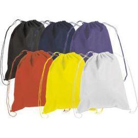 Buy cheap newest design hot fashion drawstring bag product