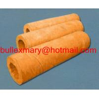 Rockwool Pipe Insulation Quality Rockwool Pipe