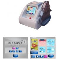 Buy cheap E-light Face|Skin Lift System(NBW-E300) from wholesalers