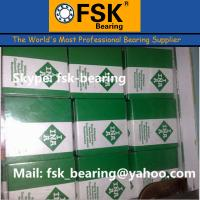 Buy cheap Flat Needle Roller Bearings AS0414 AS0515 AS0619 Thrust Bearing Washer product