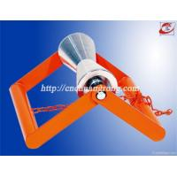 Buy cheap Pipe Roller product