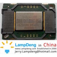 China DMD chip 1076-6038W-1076-6039W-1076-6318W-1076-6319W,1076-632AW-1076-6328W-1076-6329W for Projectors, Lampdeng China on sale