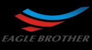 Shenzhen Eagle Brother UAV Innovation Co., LTD
