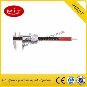 """Buy cheap IP67 Digital Measuring Tool/External Caliper 6"""" 8"""" 12""""/Vernier Caliper Calibration product"""