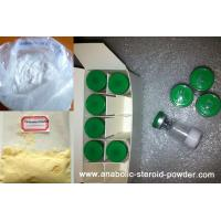 Buy cheap Herbal Extract Wihte Yohimbine Hcl Powder Yohimbine Hydrochloride For Sex Steroid Hormones product