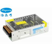 Buy cheap 48 V Constant Current Switching Power Supply With Over Voltage Protection product