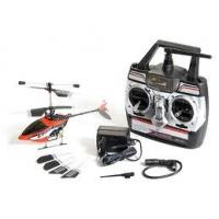 Buy cheap 2.4GHz small fashionable appearance  wholesale rc helicopters  with 3.5Channel product
