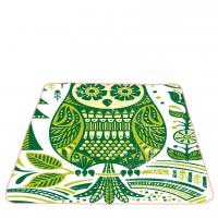 Buy cheap Ripstop Waterproof Outdoor Picnic Mat Ultralight With Pretty Pattern product