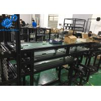 Buy cheap Computer PC Testing Assembly Line Machines Custom Made Large Transmission Capacity product