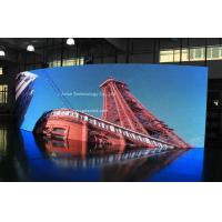 Buy cheap P2 Small pixel Small spacing led display P1.2/P1.5/P1.8/P1.9/P2/P2.5/ P3.1/ P3.84/ P5 aris product