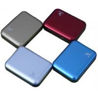 Quality High Capacity Universal Portable Power Bank For Digital Products for sale