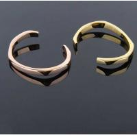 Buy cheap 316L Stainless Steel Tagor Jewelry Fashion Luxury Design Bracelet Bangle BB002 product