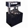 Buy cheap Hologram Dot Matrix Master Making Machine from wholesalers
