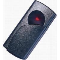 Buy cheap 125KHz/13.56MHz RFID Reader (ERFID08L) product