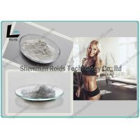 Buy cheap Flibanserin Viagra Anabolic Sex Enhancement Powder Female Hormones White Powder product