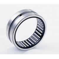 Quality INA NATA 5906 Combined Needle Roller Bearing , four point zz bearing for sale
