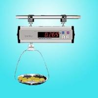 China Weighing Hanging Scale on sale