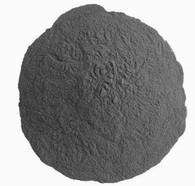 Buy cheap Metal powder,Oxide powders,Compound powders product